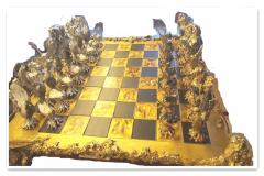 Schachbrett (2)