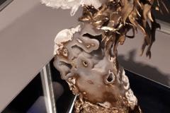 26.05.2019 MineralienWelt Skulptur